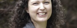 Nikki Scholes NF LinkedIn
